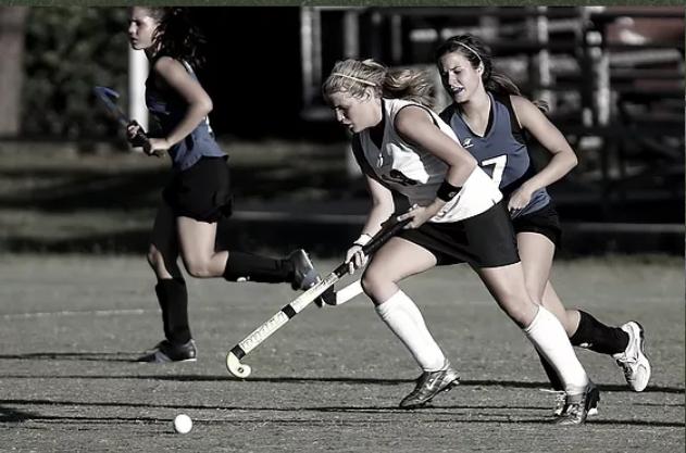University Sports Scholarships । Soccer, Golf, Tennis,Rogby, Field Hockey, Track & Field, Swimming