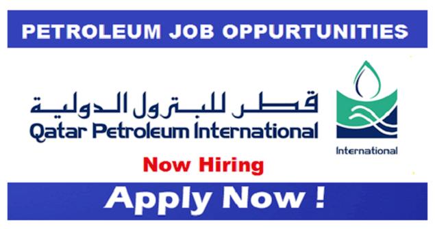 Qatar Steel Vacancies