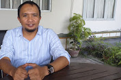 Logis Desak Biro Ekonomi Ambil Alih Tim Konsolidasi BPR NTB