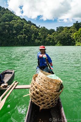 Lac-Tamblingan-lake-Munduk-Bali