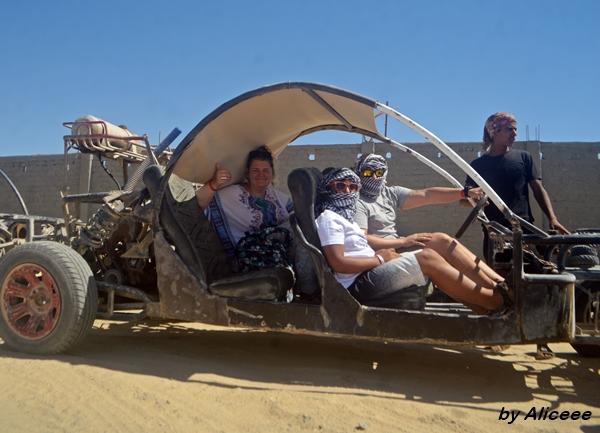 beach-buggy-pareri-experienta-desert-egipt