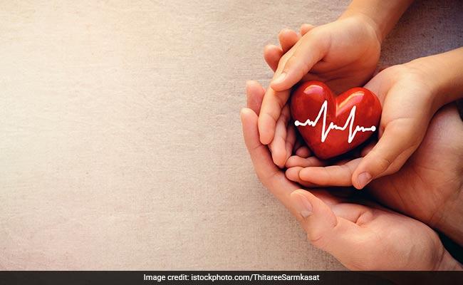 World Heart Day,World Heart Day 2021,World Heart Day wishes,World Heart Day quotes,World Heart Day gretings,World Heart Day sms,World Heart Day photos,World Heart Day images,World Heart Day date