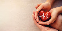 World Heart Day: best wishes, Messages, Quotes & Greetings