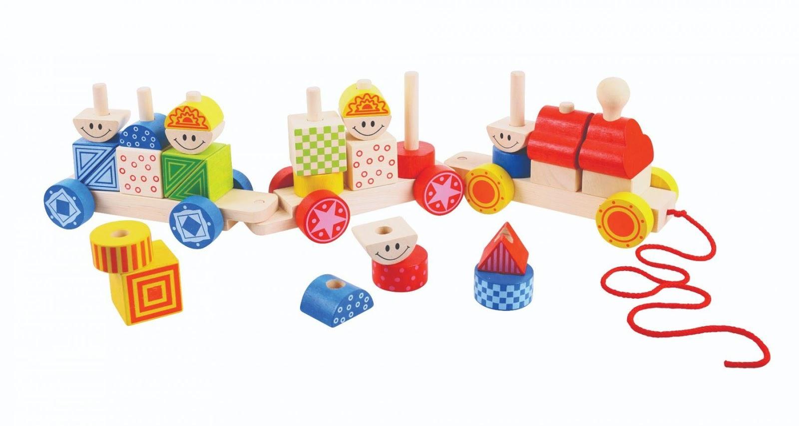 Online Toy Shop