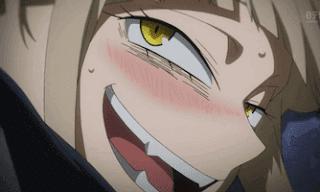 جميع حلقات الأنمي Boku no Hero Academia S3   مترجم تحميل و مشاهدة