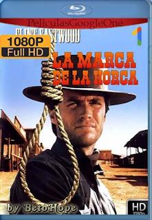 La Marca De La Horca [1968] [1080p BRrip] [Latino-Inglés] [GoogleDrive] RafagaHD