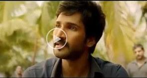 হিম্মৎ ফুল মুভি   Himmat (2020) Bengali Dubbed Full HD Movie Download or Watch