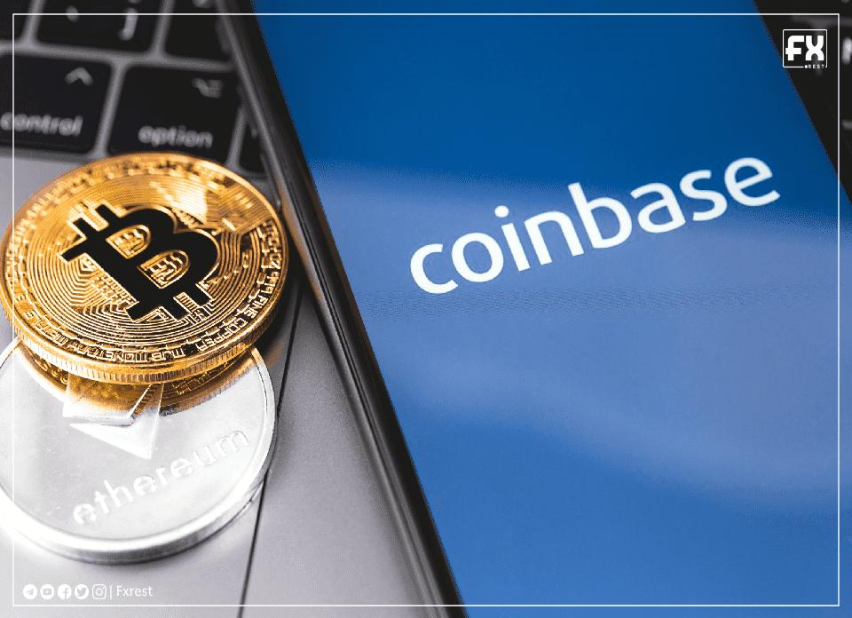 شركة Coinbase تقدم أوراق العمل الخاصة بها للاكتتاب العام مع هيئة الأوراق المالية الأمريكية SEC