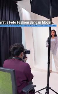 gratis foto produk dan model di bliblicom