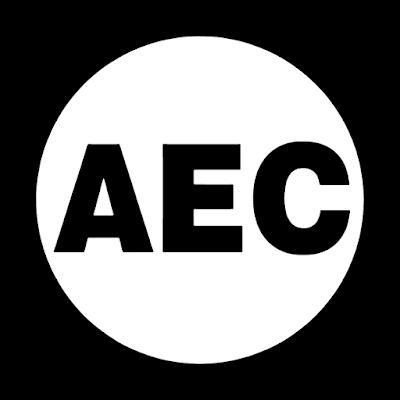 ACLIMAÇÃO ESPORTE CLUBE (SANTO ANDRÉ)