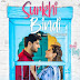 Leaked online Download surkhi bindi full hd movie filmywap tamilrocker