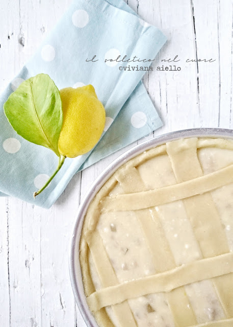 pastiera-napoletana-ricetta-originale