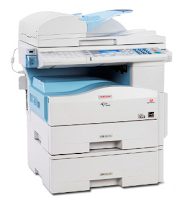 Descargue Ricoh Aficio MP 171 Printer Driver Driver gratis para Windows 10, Windows 8.1, Windows 8, Windows 7 y Mac