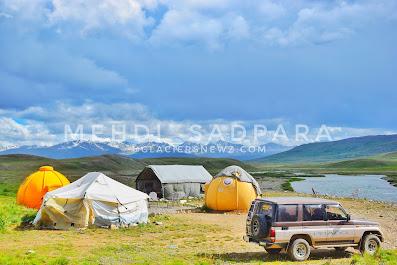 Hunza-Nagar,Skardu,Baltistan,Travel In 2020,Travel Gilgit Baltistan,make your own trip,deosai plains,