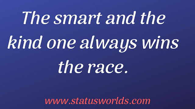 Smart Status and Quotes