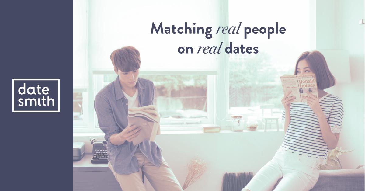 online dating fallende forelsket