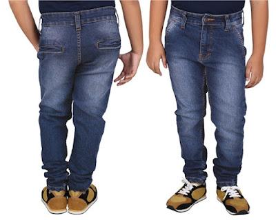 celana jeans pria, celana jeans, celana jeans anak
