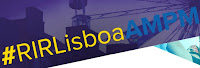RIR Lisboa AMPM Postos Ipiranga www.rirlisboaampm.com.br
