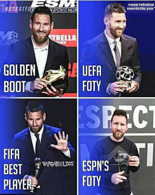 love for this guy is like copied assignment I can't explain it😚😍😘...#Messi.