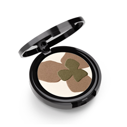 FM Group nc04 Mineral Eyeshadow