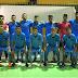 Jogos Infantis: Futsal masculino de Jundiaí se classifica a 2ª fase em primeiro no grupo