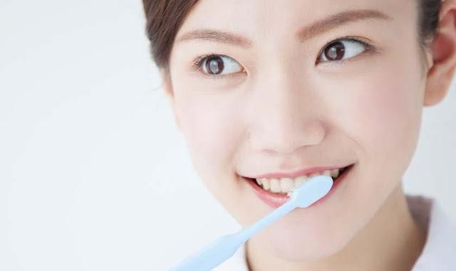 tips mengobati sakit gigi secara alami