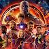 Avengers Infinity War: la recensione di Loris Cantarelli
