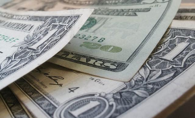 USD 71.5 millones, el desembolso de la gestión de Guaidó por los intereses del bono Pdvsa 2020