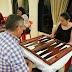 Arranca tercera edición del torneo de Backgammon del Club Libanés