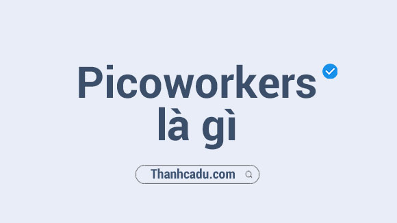 picoworkers lua dao,cong viec xem video youtube kiem tien co that khong,picoworkers la gi,xem video kiem tien khong von 2021,xem video kiem tien khong von tren may tinh,cach rut tien picoworker,cach rut tien tu game gold miner mania ve paypal,rut tien tu picoworkers,picoworkers com sign up,picoworkers co tot khong,cach rut tien picoworker,picoworkers com jobs php,cach lam picoworker