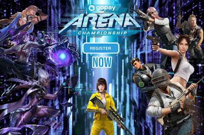 game esport 2020 daftar game esport mobile 2020 daftar game esport 2020 indonesia esport games 2019 game esport manager android game esport terbaik 2020 game esport terbesar di indonesia game esport manager terbaik