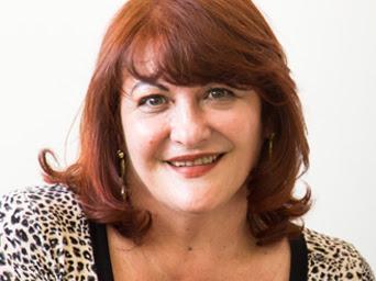 lucimara-gallicia-author
