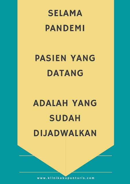 Tempat Akupuntur Terbaik Terdekat Di Surabaya