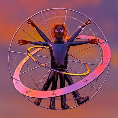 Gunna - WUNNA (2020) - Album Download, Itunes Cover, Official Cover, Album CD Cover Art, Tracklist, 320KBPS, Zip album
