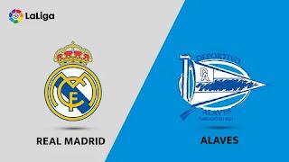 Алавес – Реал Мадрид где СМОТРЕТЬ ОНЛАЙН БЕСПЛАТНО 14 АВГУСТА 2021 (ПРЯМАЯ ТРАНСЛЯЦИЯ) в 23:00 МСК.