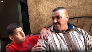 """القناة الرسمية للفكاهي واليوتوبرز""""نيبا"""" المراكشي..2019 NIBA"""