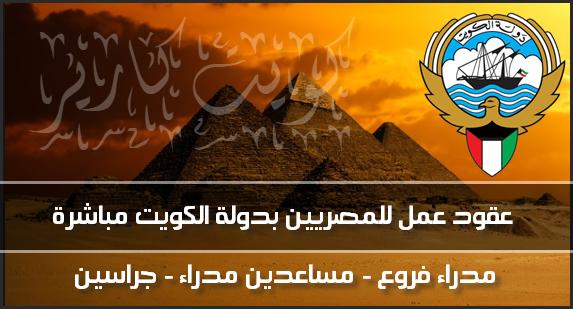 وظائف للمصريين في دولة الكويت بشركة عصائر استقدام مباشر من مصر 8 8
