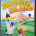 Daffy Duck's Movie Fantastic Island (1983) Dual Audio BRRip 480p 250MB