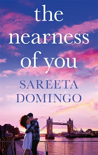 https://www.goodreads.com/book/show/26875375-the-nearness-of-you?from_search=true&search_version=service