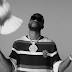 "Video: DJ Snake Feat. Offset, 21 Savage, Sheck Wes & Gucci Mane ""Enzo"""