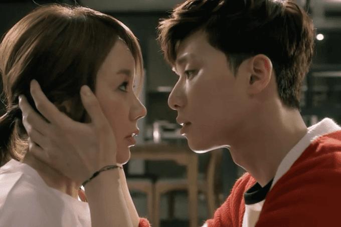 +10 Drama Korea Terbaik Sepanjang Masa!