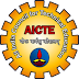 Chief Coordinator (Graduate/ Post Graduate) In All India Council For Technical Education