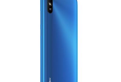 Intcomex y Xiaomi introducen una nueva gama de teléfonos móviles a Guatemala