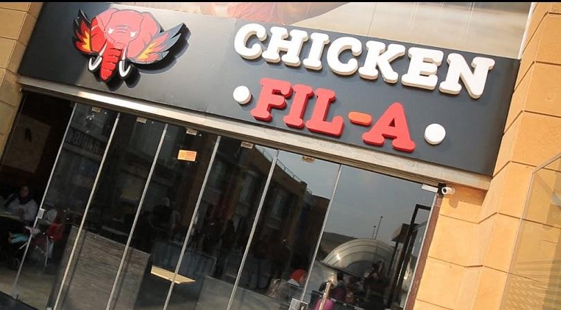 فروع ومنيو ورقم دليفرى تشيكن فيلا Chicken Villa 2021
