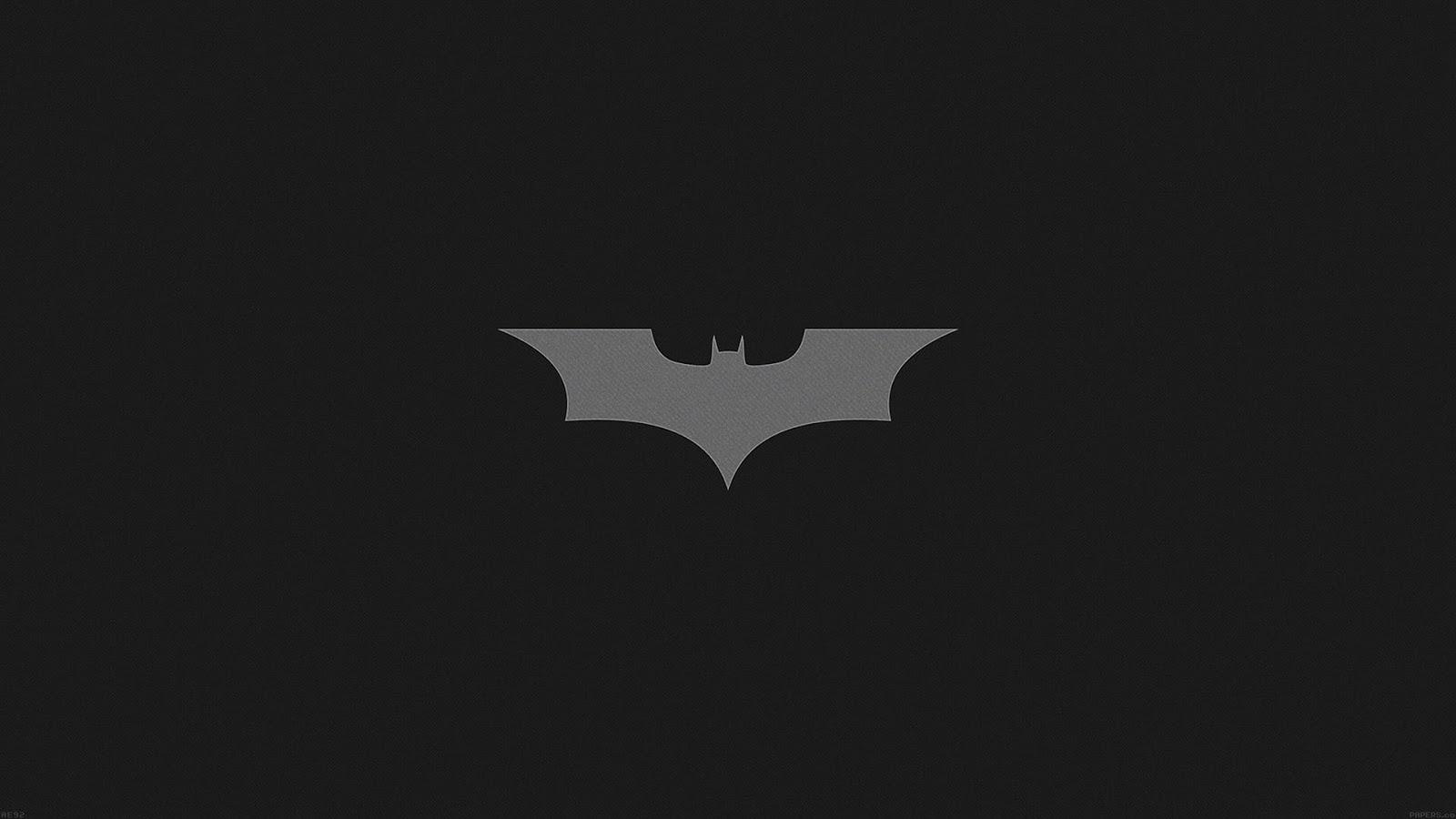 Car Wallpaper Windows 7 Fond D 233 Cran Batman Hd Gratuit Fond D 233 Cran Hd
