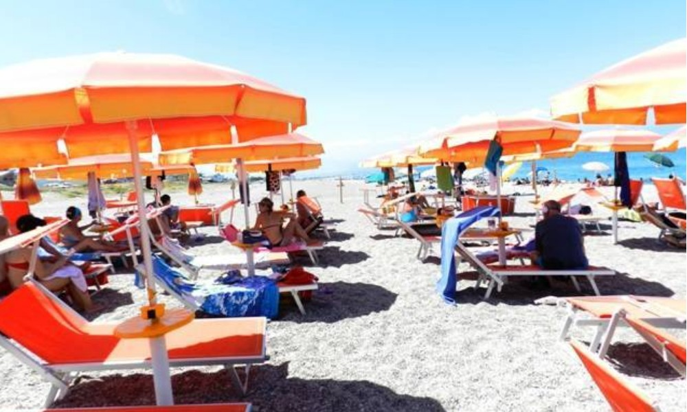 vacanze milazzo vacanza cosa fare cosa vedere estate