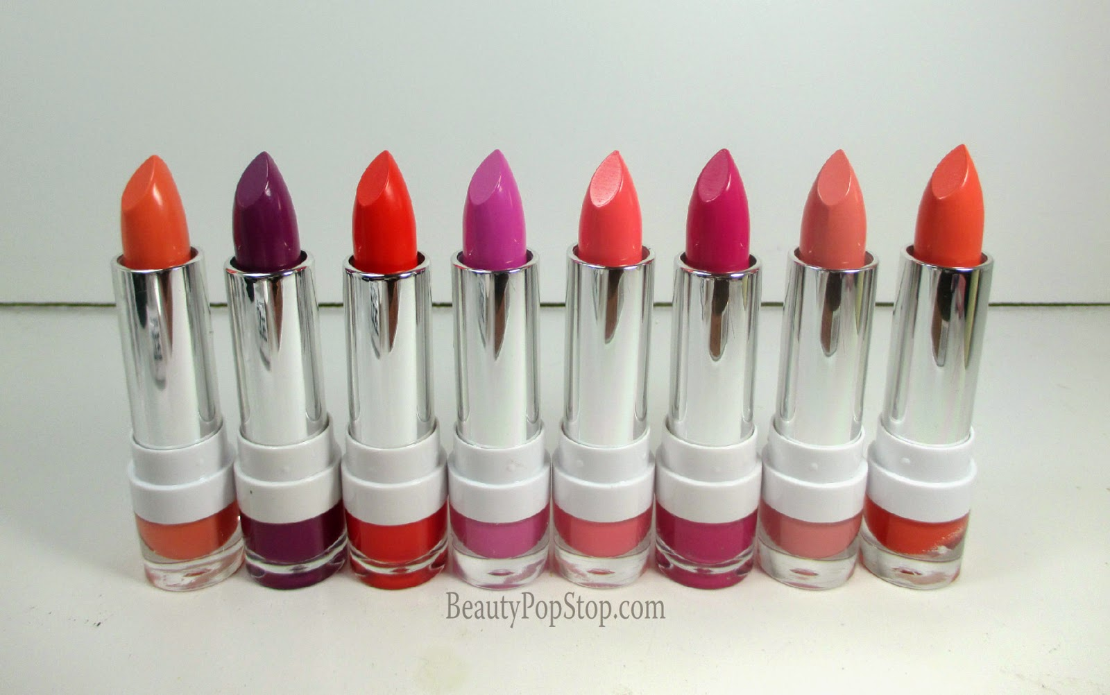 dose of colors lipstick swatches and review