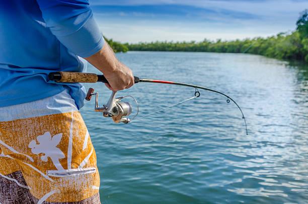 Fishing Spots in Florida – For Bass Fishing