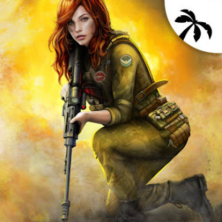 imageproxy%2B%25285%2529 [HACK]  Sniper Arena: Online PvP Game v0.8.3 Cydia