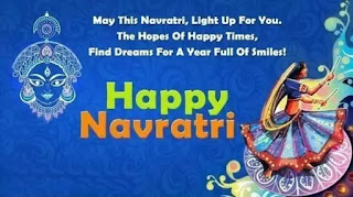 Top 20+ Navratri Greetings, Cards,  Images Wishes, || Happy Navratri 2020, Photo, Images, Png, Status